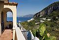 Capri - 7190.jpg