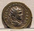 Caracalla, denario, 198-217 ca. 02.JPG