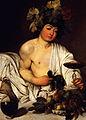 Caravaggio - Bacchus.jpg