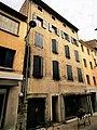 Carcassonne - maison Alaux - 20190918121746.jpg