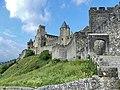 Carcassonne - panoramio (27).jpg