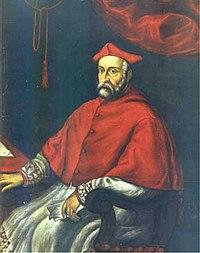 Ercole Gonzaga
