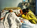 Cardiac Surgery.jpg