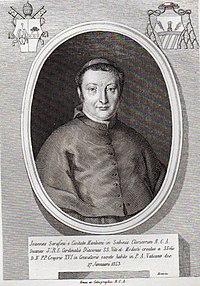Cardinale Serafini Giovanni.JPG