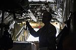 Care in the air, 455th EAES get injured to higher-level treatment 151106-F-CX842-075.jpg