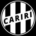 Cariri Futebol Clube.png
