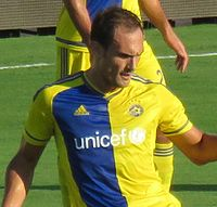Carlos García Badías (cropped).JPG