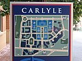 Carlyle Map Alex (4908247500).jpg