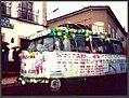 Carnaval, 1991 (Figueiró dos Vinhos, Portugal) (12750584554).jpg