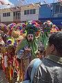 Carnaval Zoque 2020 38.jpg