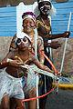 Carnaval dominican 2012.jpg