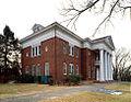 Carnegie Library Tuskegee University.jpg