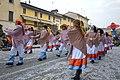 Carnevale di Rio Carpenedolo - panoramio.jpg