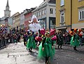 Carnival group from Austria; EU.jpg