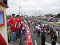 Carnival on Behrman Hwy.jpg