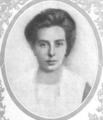 CarolaWoerishoffer1912AmerMag.png