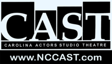 Carolina Actors Studio Theatre.png