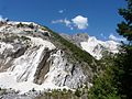 Carrara-panorama delle cave2.jpg