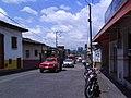 Carrera 10 Pereira - panoramio.jpg