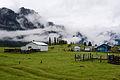 Carretera Austral, Chile (10860038866).jpg