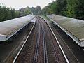 Carshalton Beeches stn high eastbound.JPG