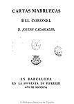Cartas marruecas 1796.jpg