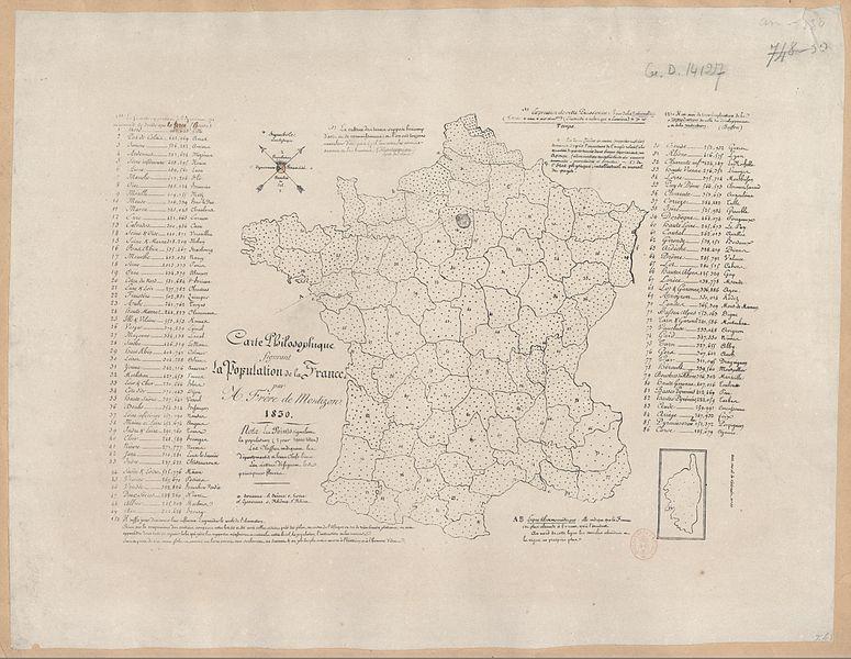 File:Carte Philosophique figurant la Population de la France.jpg