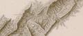 Carte Roquestéron 1760.png