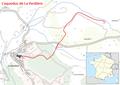 Carte de l'aqueduc de La Verdière.png