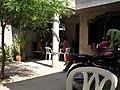 Casa Flia Tovar Ospino - panoramio.jpg