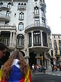 Casa Fuster - Via Catalana - anant-hi P1460730.jpg