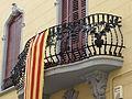 Casa Lloret - detall forja balco.jpg