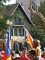 Casa Pere Company - V catalana P1250532.jpg