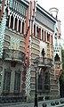 Casa Vicens.jpg
