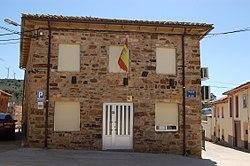 Casa consistorial Villageriz.jpg