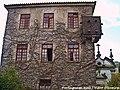 Casa da Ribeira - Ribeira de Pena - Portugal (6886596799).jpg