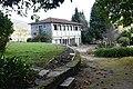 Casa de São Vicente-Geraz do Minho (4).jpg