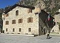 Casa de la Vall 2015-10.JPG
