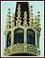 Casa de les Punxes (Barcelona) - 12.jpg