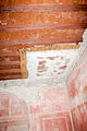 Casa del Menandro Pompeii 40.jpg
