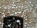 Casa di Giulietta Verona.jpg