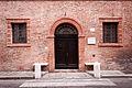 Casa di Ludovico Ariosto - facciata.jpg