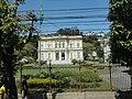 Casa do Presidente - panoramio.jpg