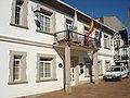 Casa do concello de Neda.JPG