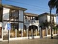 Casa parroquial de Vallenar - panoramio.jpg