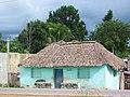 Casa típica de Limones, Q. Roo. - panoramio.jpg