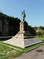 Casale Monferrato-castello7.jpg