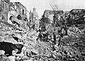 Casamicciola, terremoto 1883.jpg