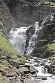Cascade de Trainant Resurgences - panoramio (5).jpg