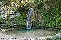 Cascata de Santiago dos Velhos - Portugal (51207299976).jpg